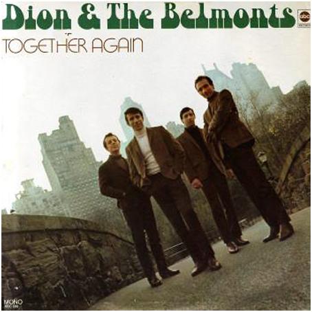 dion-belmonts