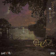 00 - Joey_Bada_Summer_Knights-front-large