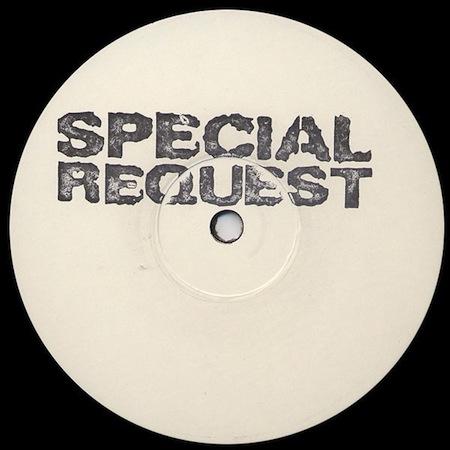 specialrequest