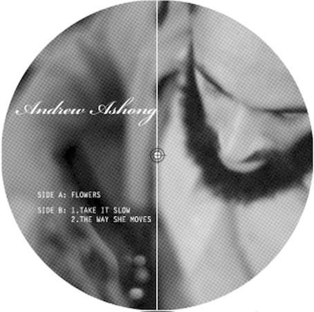 ANDREW-ASHONG