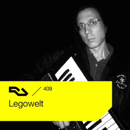 ra409-legowelt-cover