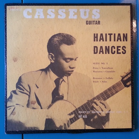 casseus blog shot