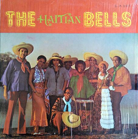 haitian_bells_blog