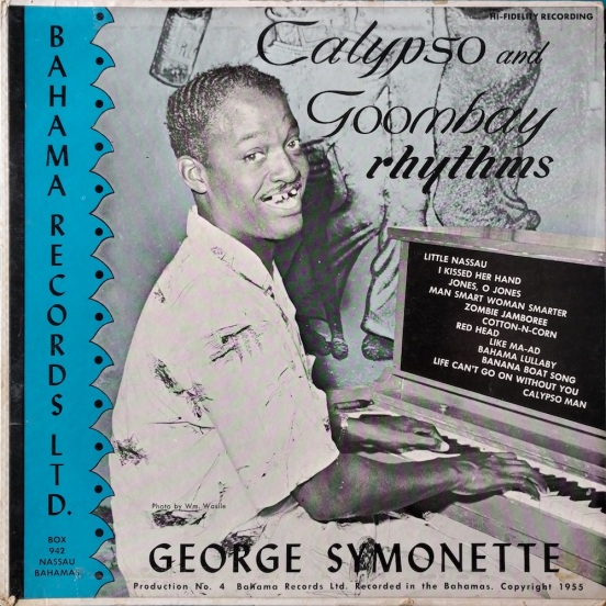george_symonette_front