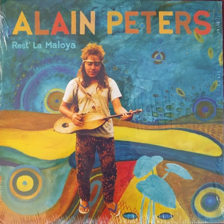 alain_peters_front